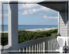 Oak Island Beach Villas